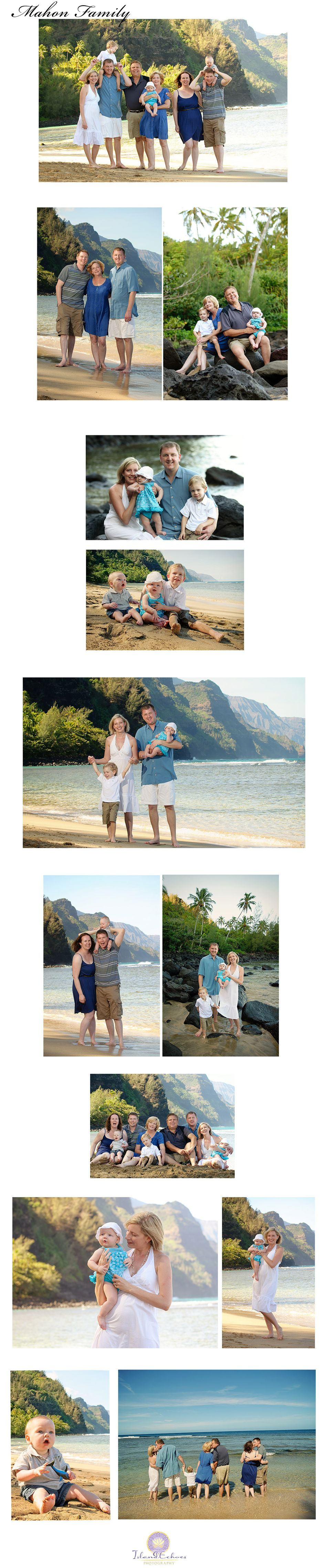 Kauai_photographer