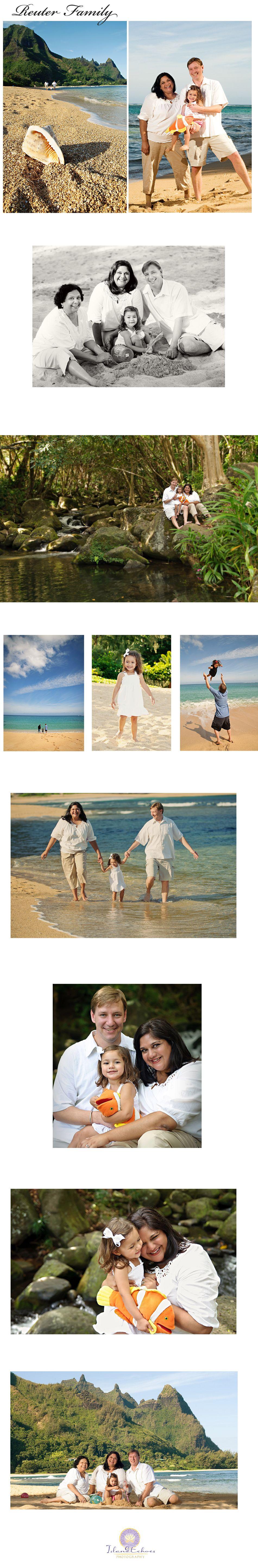 Kauai_portrait_photography_tunnels_beach