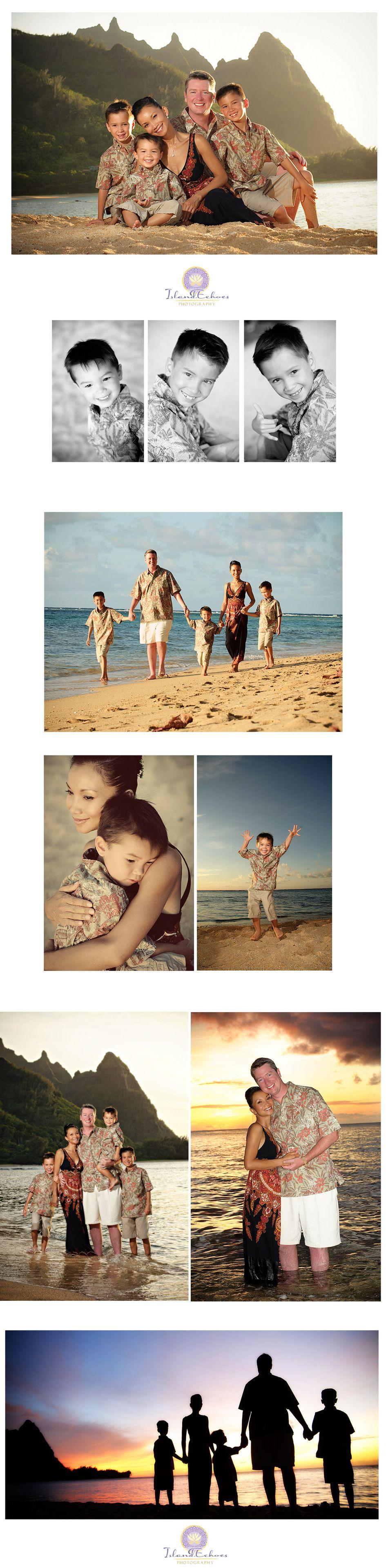 Kauai_family_portraits