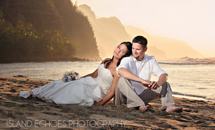 Kauaiwedding6