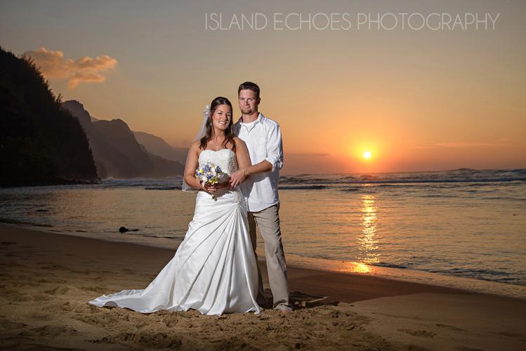 Kauaiwedding11
