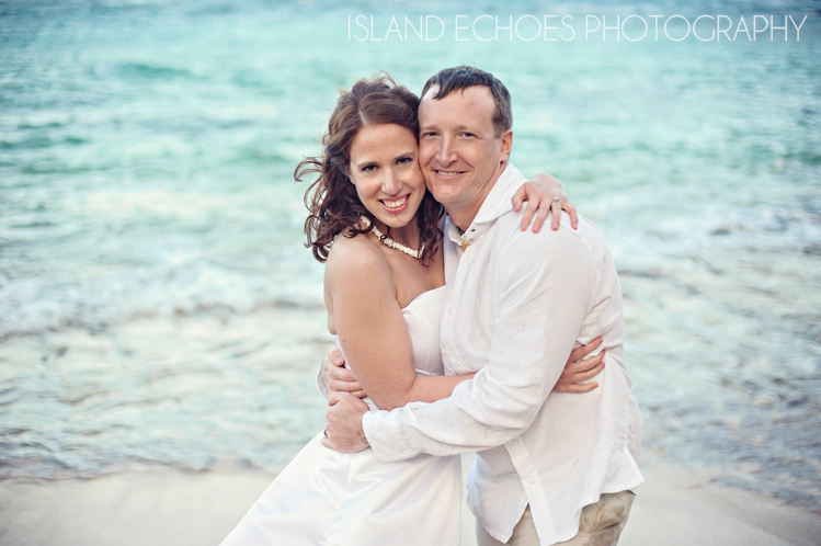 Hanalei_colony_resort_weddings