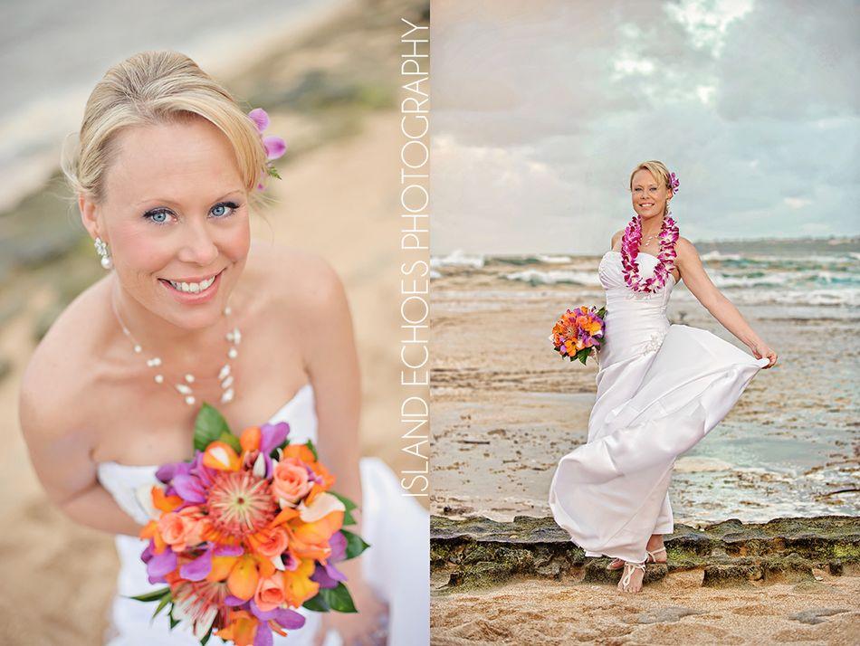 Kauai_beach_wedding
