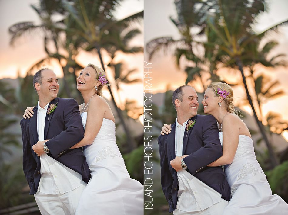 KAUAI_WEDDING_PHOTOGRAPHER