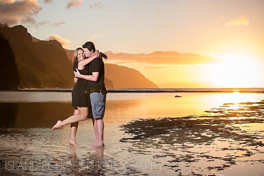 Kauai_honeymoon_portraits