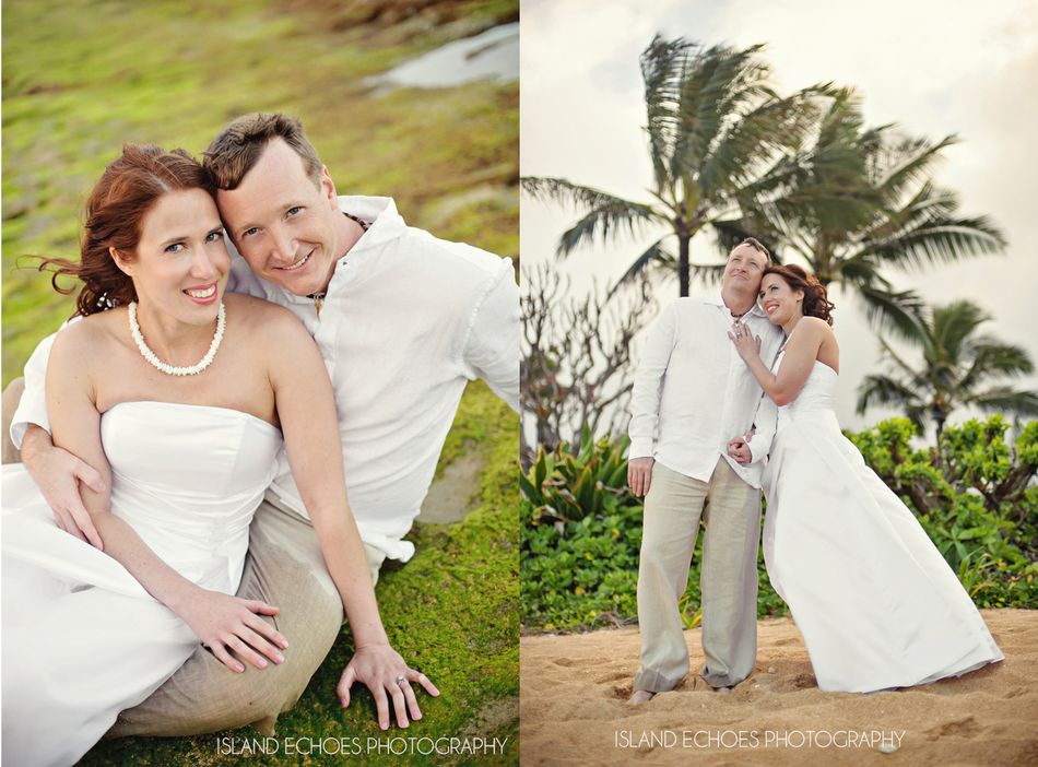 Hanalei_colony_resort_beach_weddings