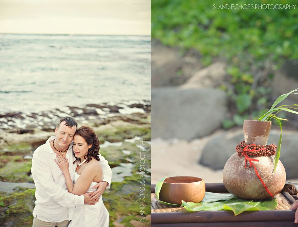 Hanalei_colony_weddings
