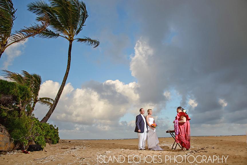 KAUAI_PHOTOGRAPHER_WEDDINGS