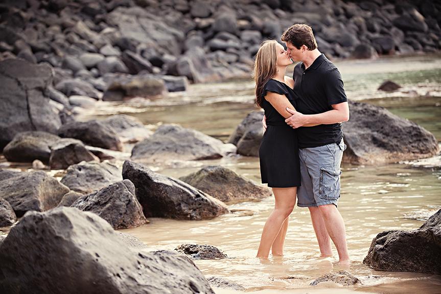 Kauai_photography_honeymoon