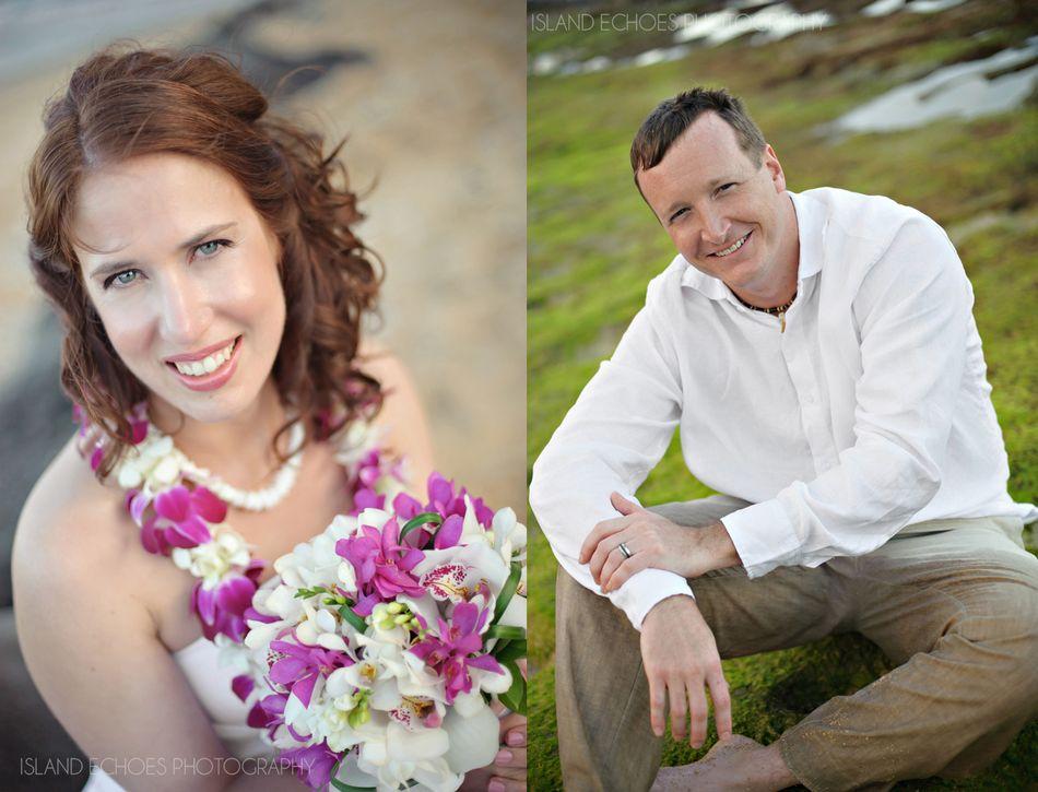 Kauai_wedding_photographers_beach