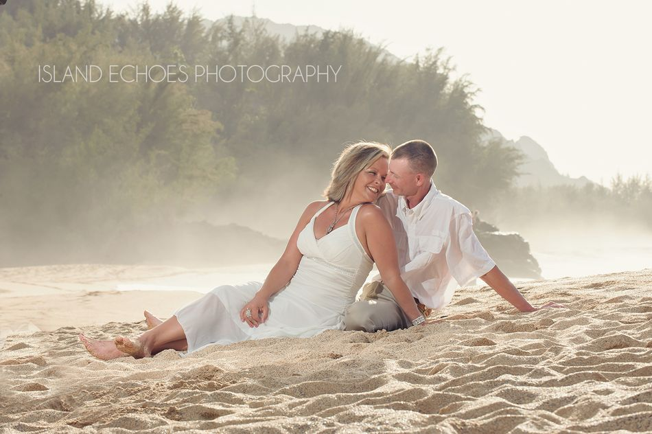Kauai-wedding-photographers