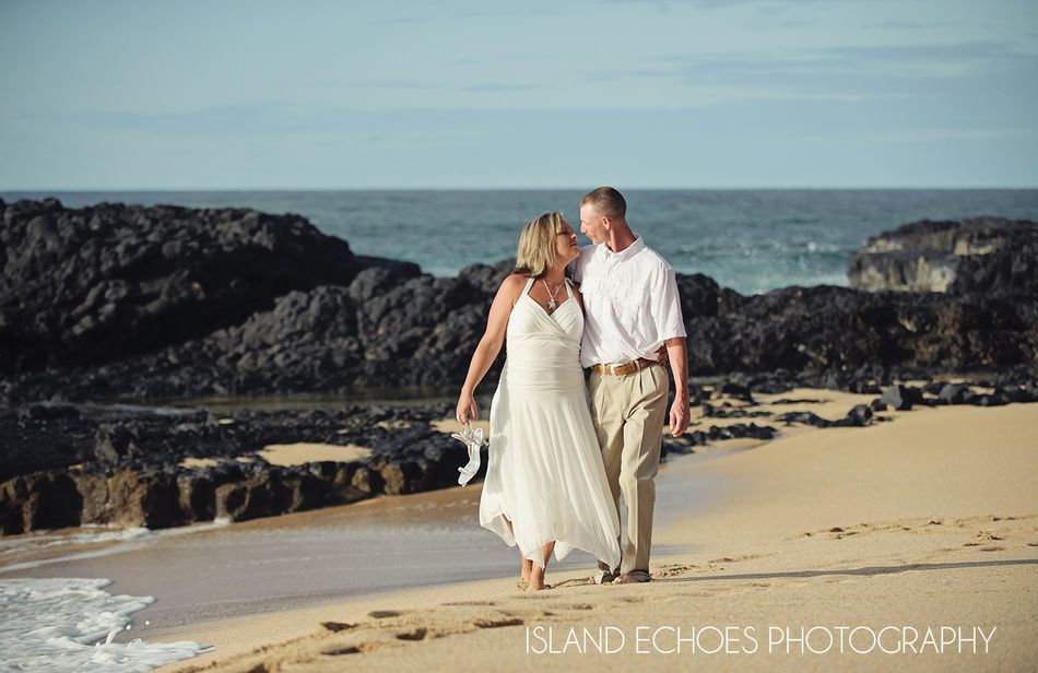 Kauai-wedding-photographer