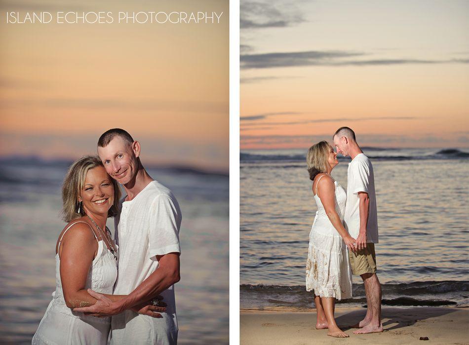 Kauai-beach-wedding