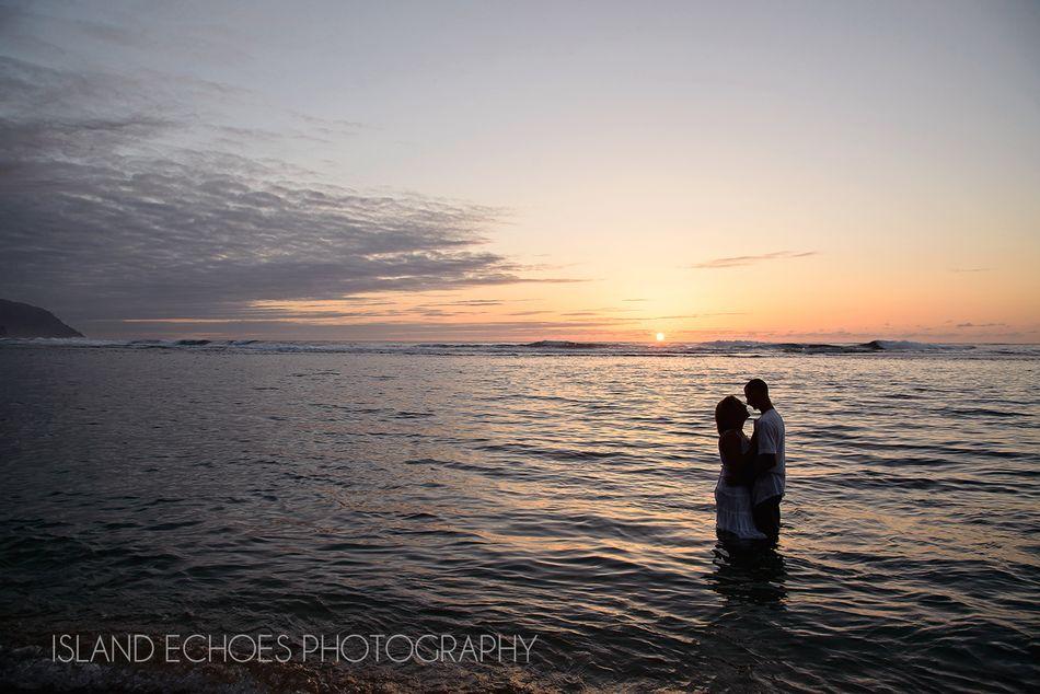 Kauai-wedding-hanalei