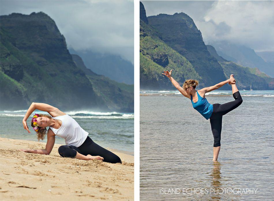 Kauai-pilates-lores