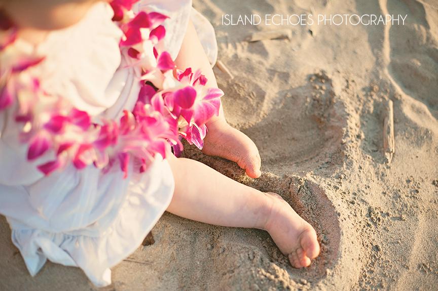 Kauai-family-beach-portraits