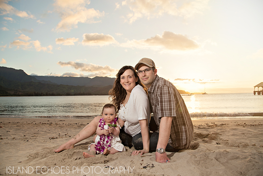 Kauai-family-photographers