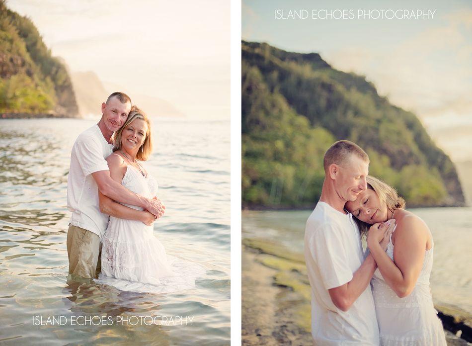 KAUAI-BEACH-PORTRAITS-KEE-BEACH