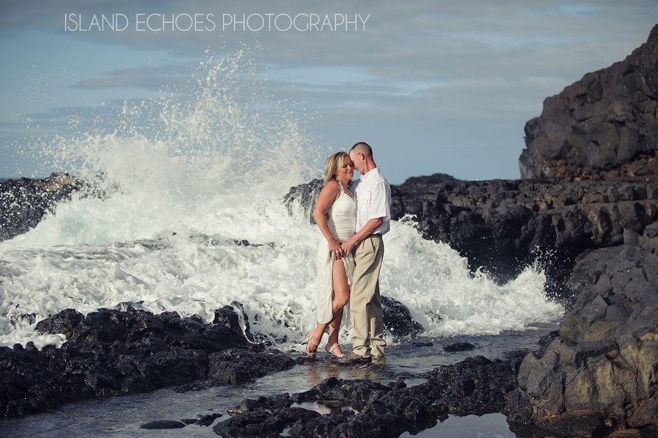 Kauai-beach-weddings