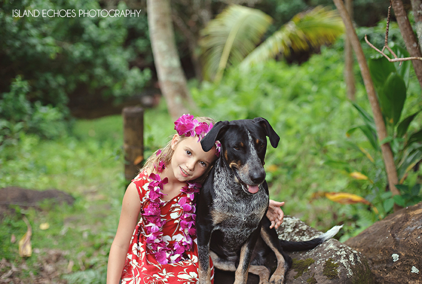 Kauai-kids-photographer