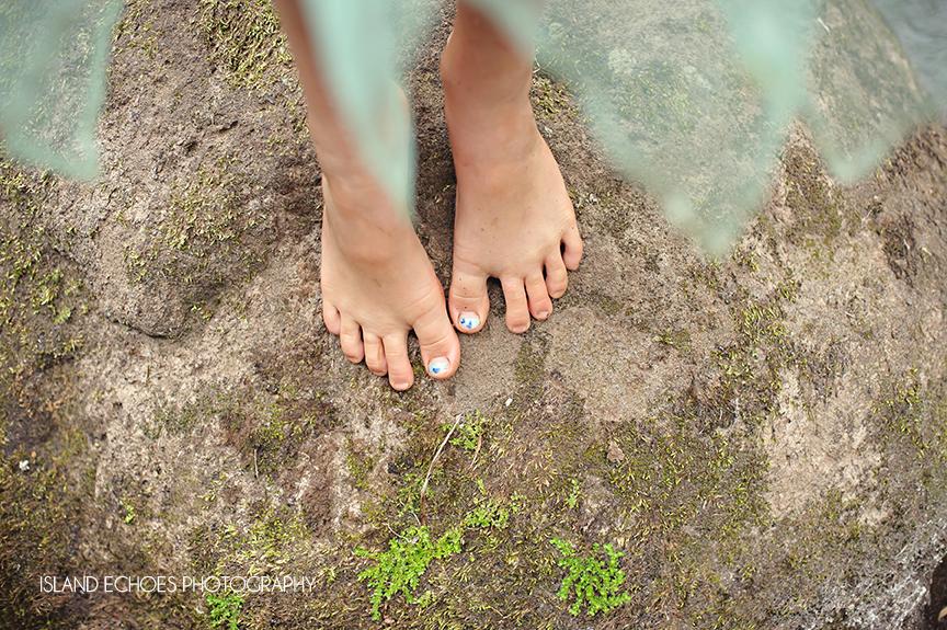 Kauai-photographer-family-portraits