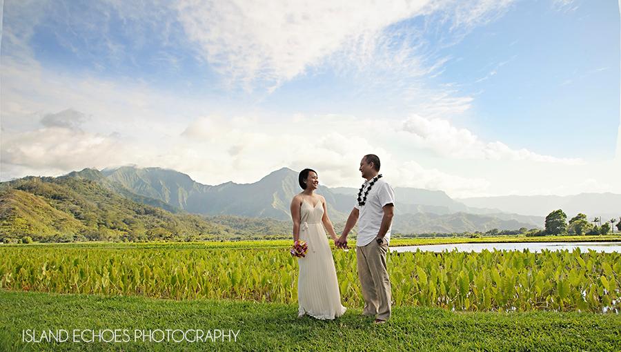 Kauai-portraits copy