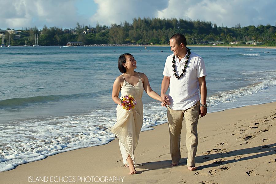 Kauai-photographer-copy