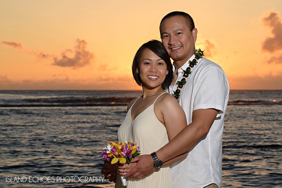 Kauai-beach-wedding-copy