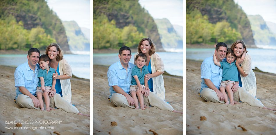 Family-portraits-on-kauai