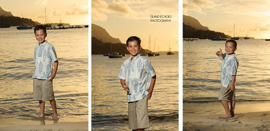 Kauai-kids-portraits