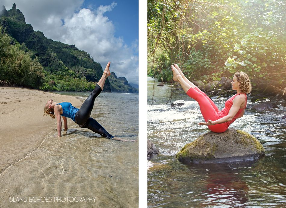 Pilates-in-kauai-lores