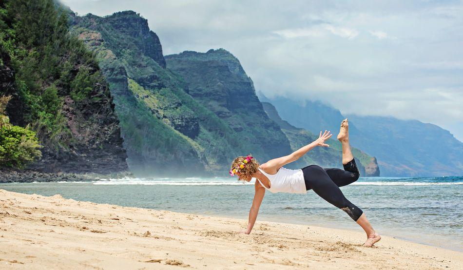Kauai-beach-portraits