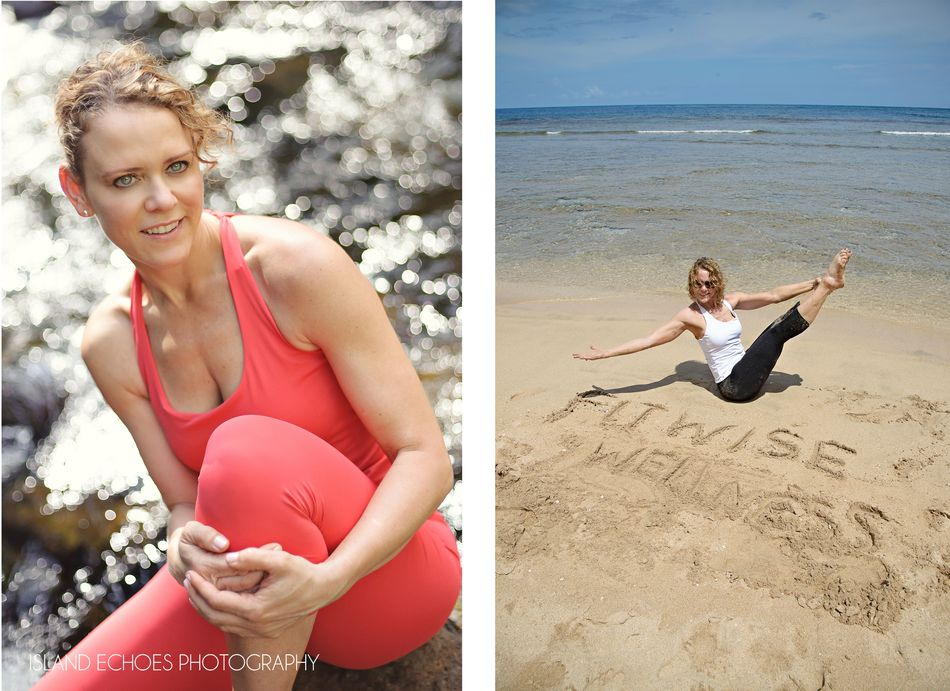 Pilates-kauai-hanalei-lores