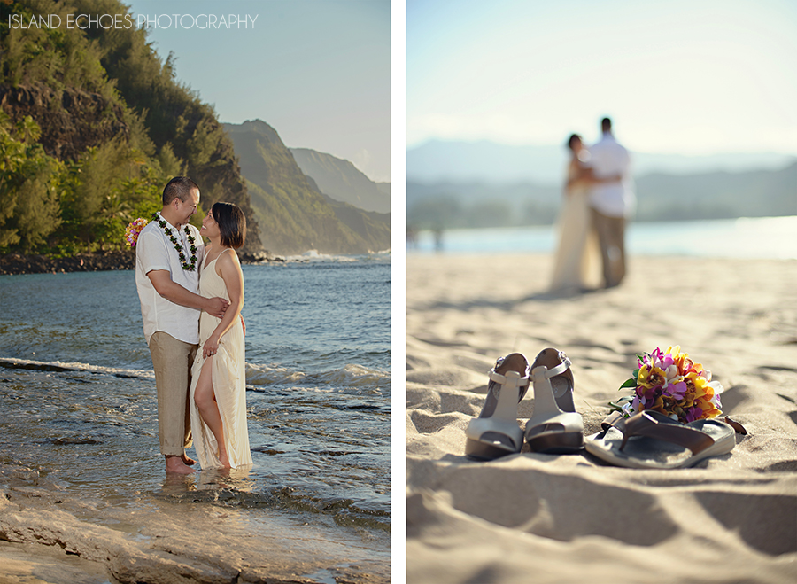 Kauai-beach-weddings