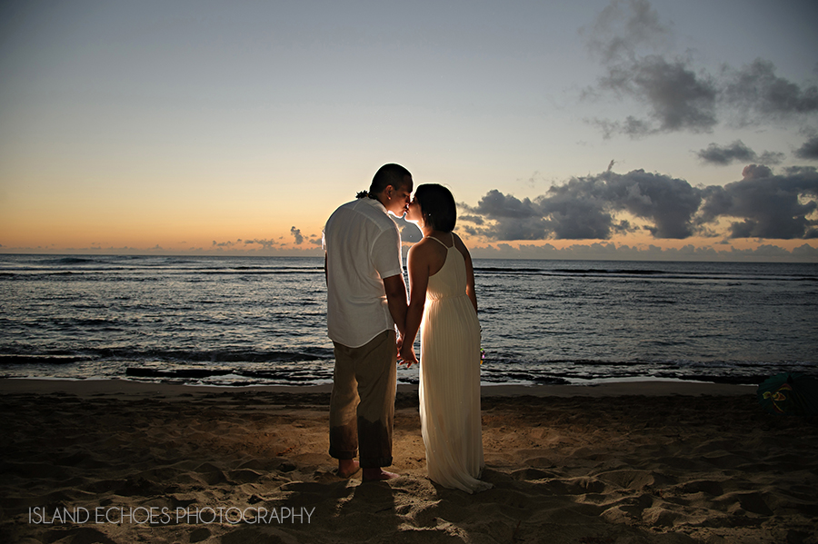 Kauai-wedding-photographers-photographer