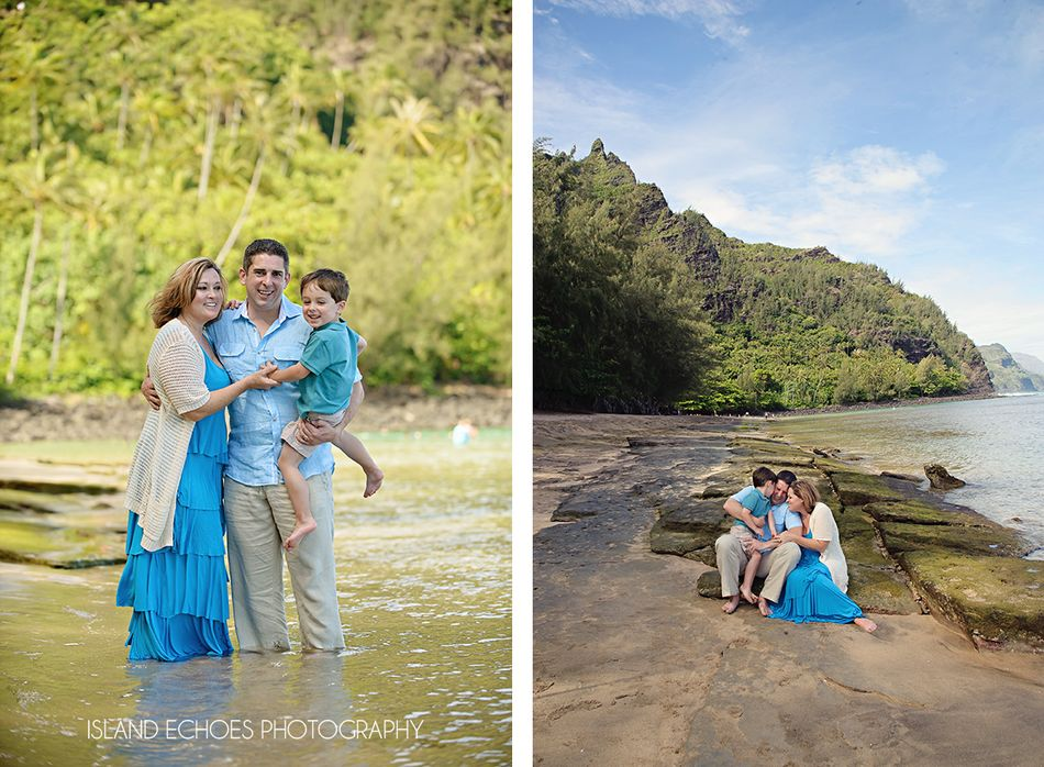 Kauai-family-portraits