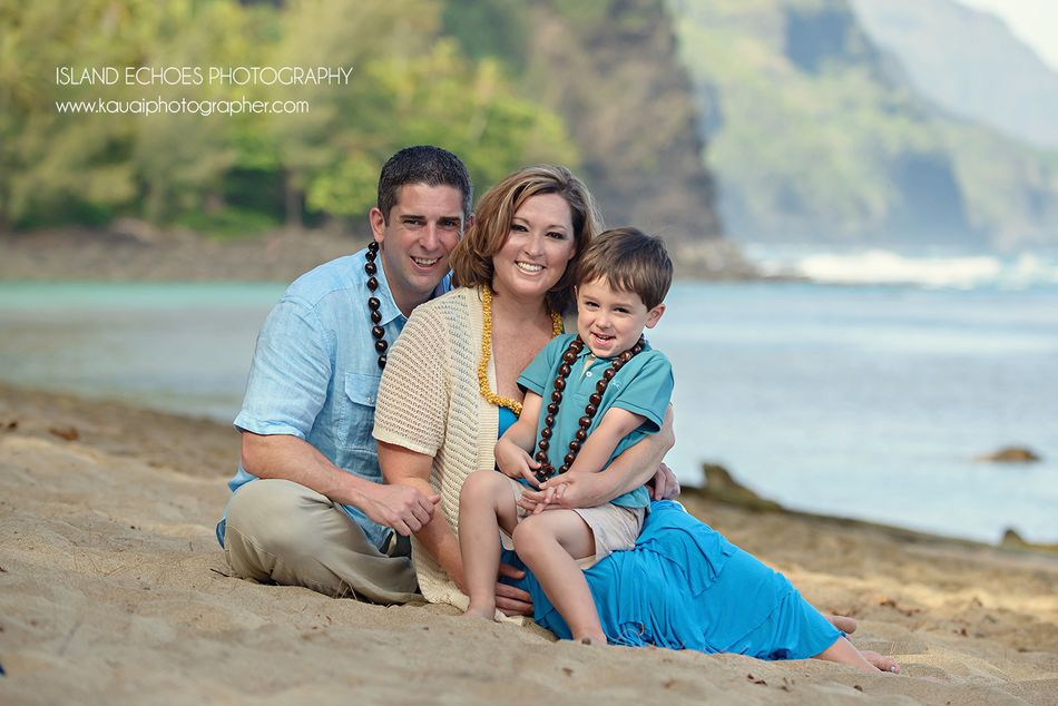Kauai-beach-portraits
