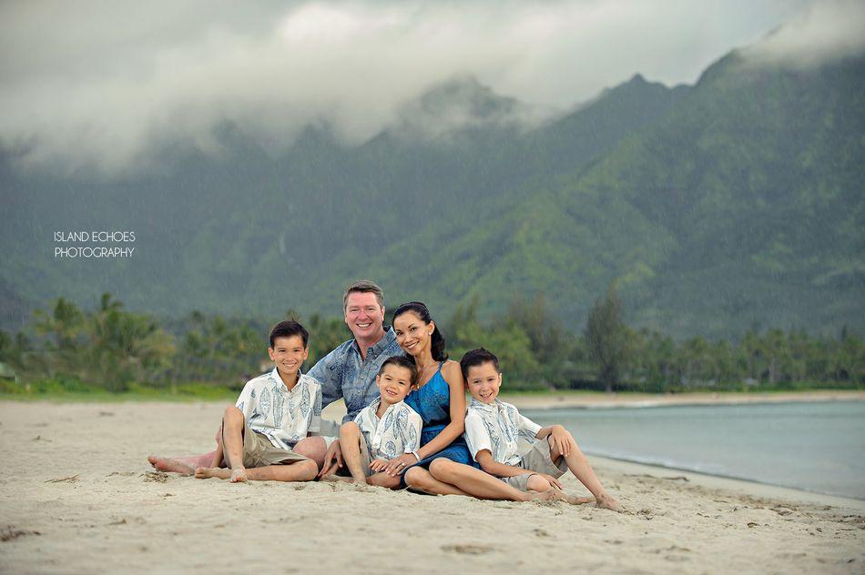 Hanalei-family-portraits