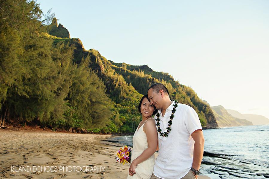 Kauai-wedding-photographers-COPY
