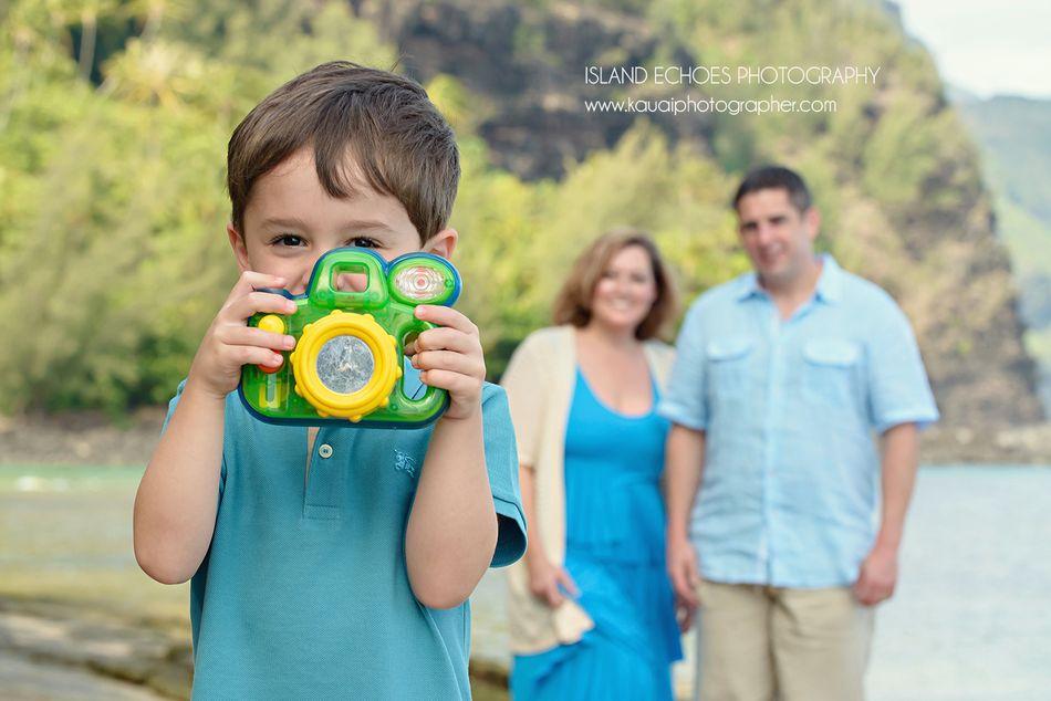 Kauai-family-portraits-beach
