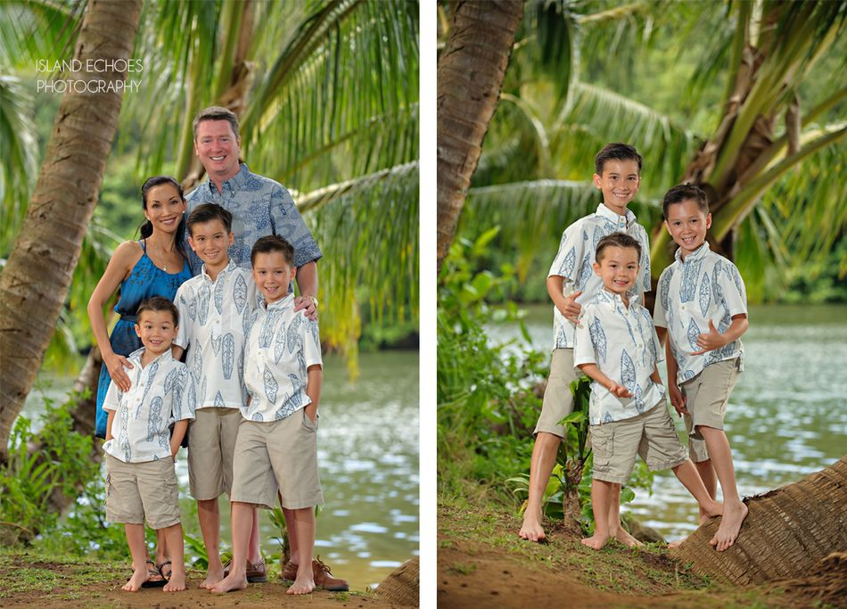 Kauai-portrait-photographer