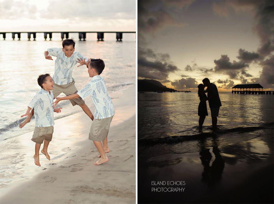 Kauai-family-portraits