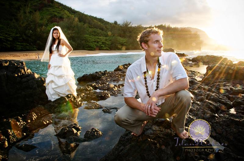 Kauai_wedding_photography