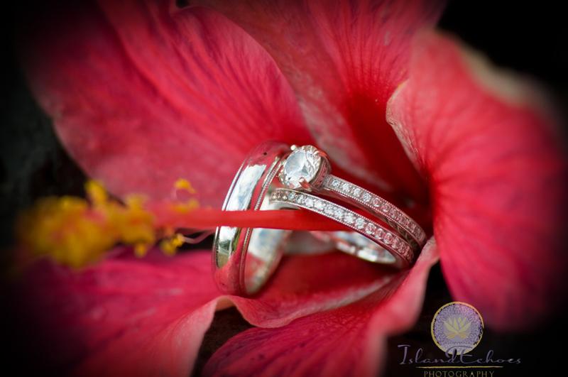 Kauai_wedding_rings